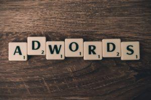 8 Gründe warum auch kleine Unternehmen bei Google Werbung schalten sollten
