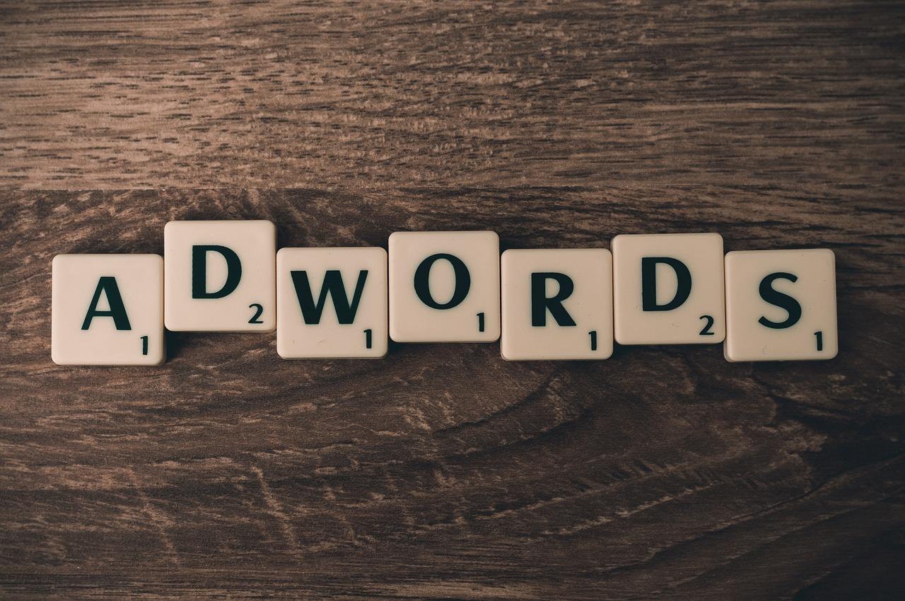 Read more about the article 8 Gründe warum auch kleine Unternehmen bei Google Werbung schalten sollten