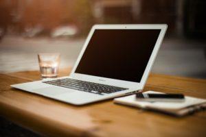 Webseiten Text schreiben – in 5 Schritten zum Erfolg