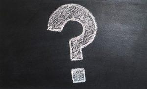 SEO gerechte Texte kaufen oder selber schreiben?