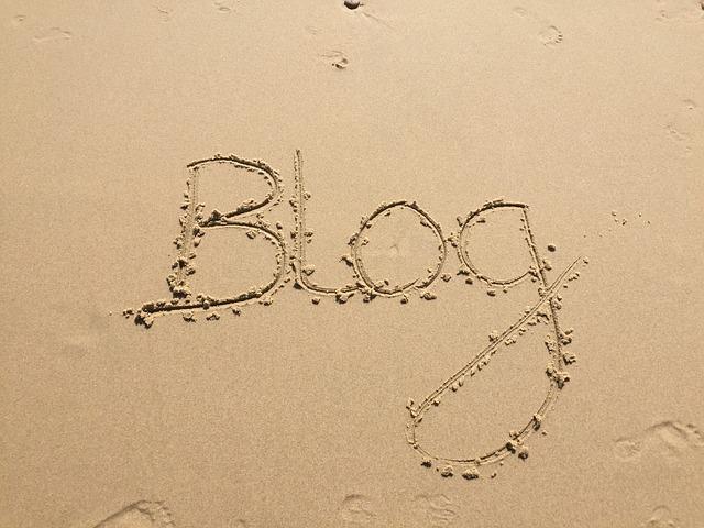Warum sind Blogs überhaupt wichtig?