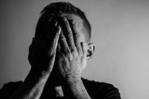 5 Anzeichen, dass SEO nicht für dich funktioniert