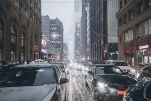 Mehr Traffic für deine Website generieren – so einfach geht's