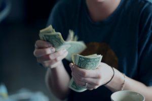19 Wege um neue Kunden zu gewinnen