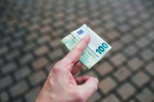 Die tatsächlichen Kosten guten Content Marketings