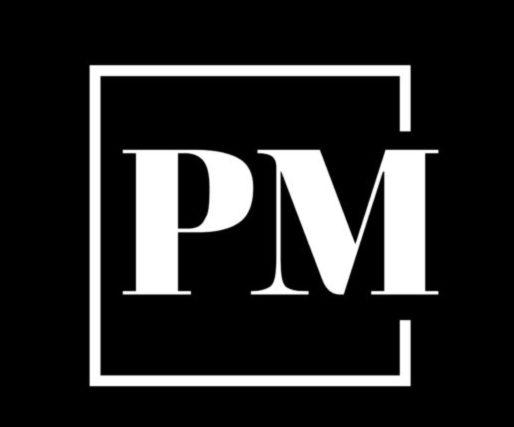PM – COPYWRITING