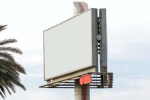 6 Tipps für kostenlose Werbung