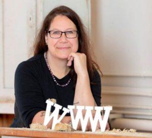 Cristina Roduner Testimonial