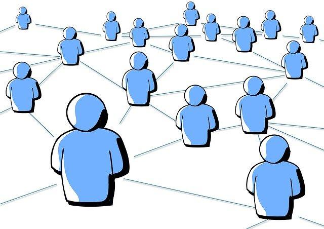 social media marketing richtig machen